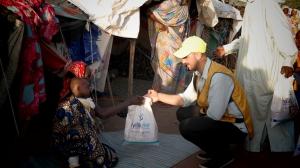 Kurban Bayramı Heyacanı Dünyanın Dört Bir Yanına Taşınıyor